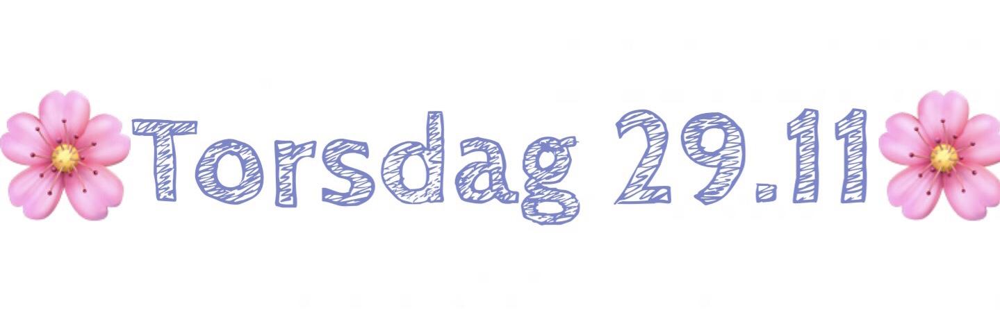 625F7DEF-AD7B-4B5F-BEFA-74DD33CD1069.jpeg