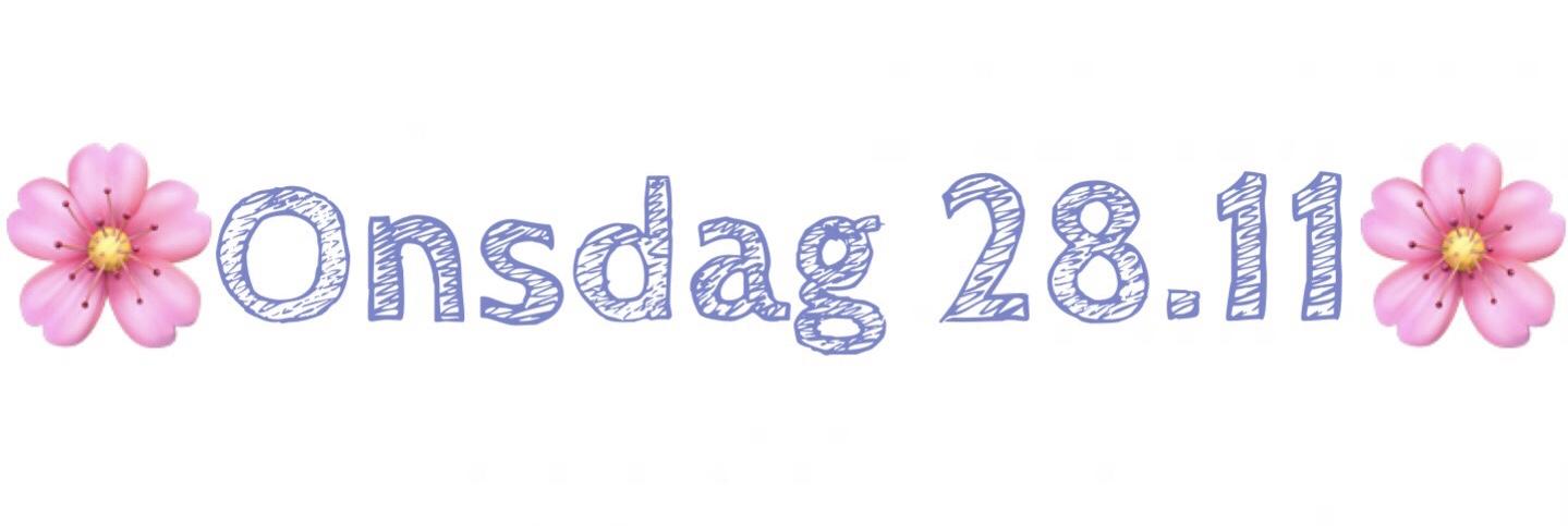 79AD2C96-375E-47FB-B4FF-DF112A9C753A.jpeg