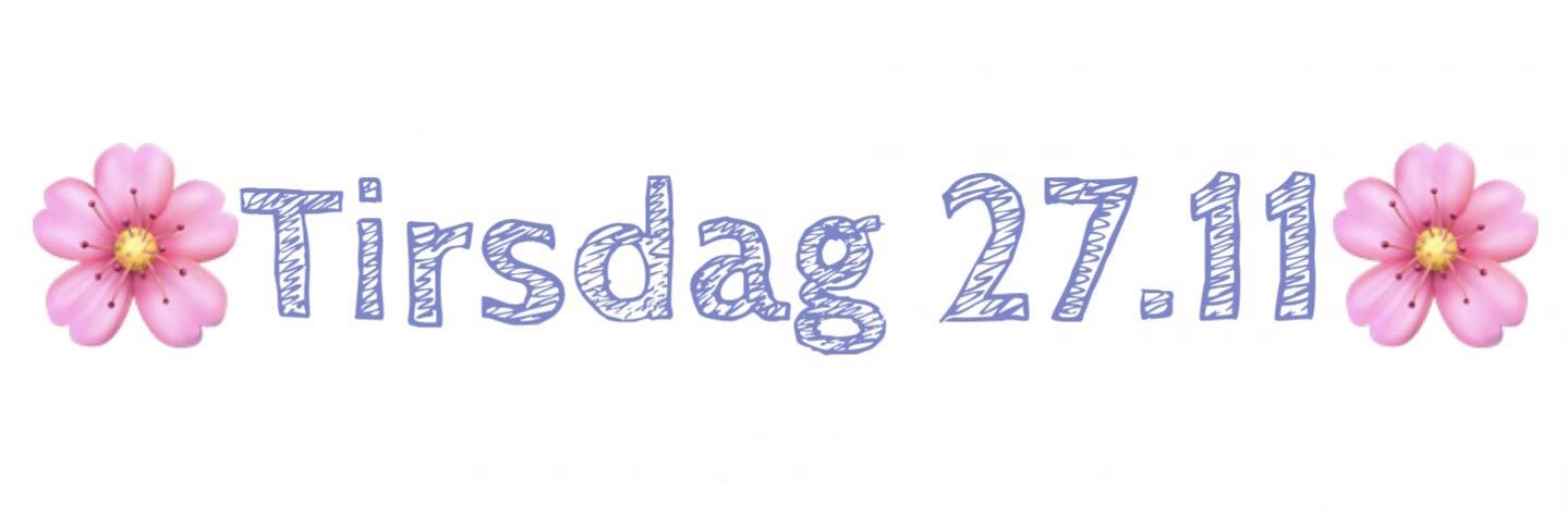 9467A4E5-3D75-48CA-88A0-F4C712AF63CB.jpeg