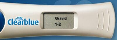 clearblue-digital-graviditetstest-med-ukeindikator-3-1.jpg