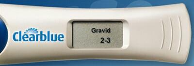clearblue-digital-graviditetstest-med-ukeindikator-4-1.jpg