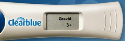 clearblue-digital-graviditetstest-med-ukeindikator-5-1-1.jpg