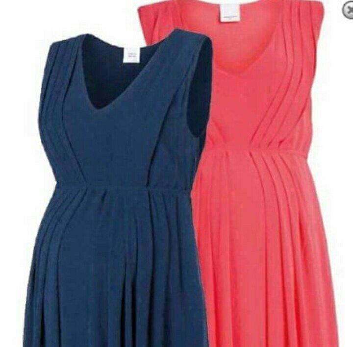 17 mai kjoler til jentene | Babyverden Forum